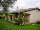 Detached Villa for sale in Abruzzo, Pescara...