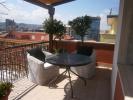 3 bedroom Penthouse in Abruzzo, Pescara, Pescara