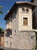 Abruzzo Stone House for sale