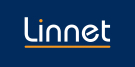 Linnet Sales, Bury St Edmunds branch logo