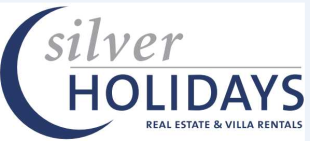 Silver Holidays, Vilamourabranch details