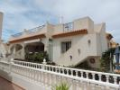 Semi-detached Villa for sale in Playa Flamenca, Alicante...