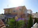 3 bedroom Semi-detached Villa in Benijofar, Alicante...