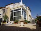 Semi-detached Villa in Algorfa, Alicante...