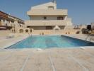 3 bed Town House in Playa Flamenca, Alicante...