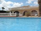 Ciudad Quesada Detached Villa for sale