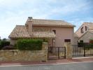 4 bed Detached Villa for sale in La Finca Golf, Alicante...