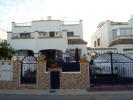 Semi-detached Villa for sale in Torrevieja, Alicante...