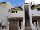Apartment for sale in Algorfa, Alicante...