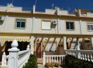 Algorfa Town House for sale