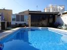2 bed Detached Villa in Torrevieja, Alicante...