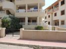 2 bedroom Apartment for sale in Playa Flamenca, Alicante...