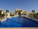 4 bed Detached Villa in Torrevieja, Alicante...