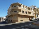 3 bedroom Apartment for sale in Benijofar, Alicante...