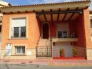 Town House for sale in Rojales, Alicante...
