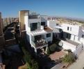 3 bedroom Detached Villa in Ciudad Quesada, Alicante...