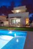 3 bed Detached Villa for sale in La Zenia, Alicante...