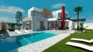 new development for sale in Los Alcázares, Murcia