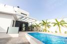 3 bedroom new development in Ciudad Quesada, Alicante...