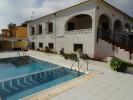 4 bedroom semi detached home in Punta Prima, Alicante...