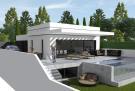 3 bed new development for sale in Polop, Alicante, Valencia