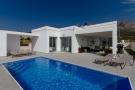 Detached Villa in Polop, Alicante, Valencia
