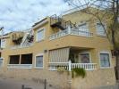 Apartment for sale in San Bartolome, Alicante...