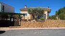 Monforte del Cid Detached Villa for sale