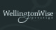 WellingtonWise, Prestige logo