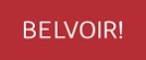 Belvoir, Whitehaven logo
