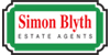 Simon Blyth, Ripponden