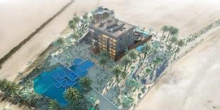 3 bedroom Apartment for sale in Dubai