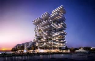 5 bed Penthouse for sale in Dubai