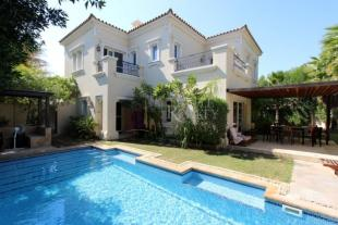 Alvorada 1 Villa for sale