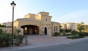 3 bed Villa for sale in Alvorada 3...