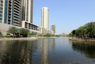 Al Samar 1 Apartment for sale