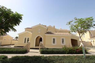 6 bedroom Villa in Polo Homes, Polo Homes...