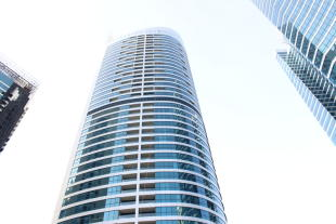 Duplex for sale in X1, Jumeirah Bay Towers...