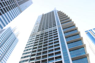 3 bedroom Apartment for sale in Armada Tower 3...