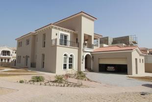 The Sundials Villa for sale