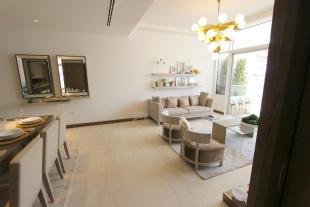 3 bedroom Apartment for sale in Zaya Hameni, District 15...