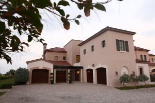5 bed Villa for sale in Redwood...
