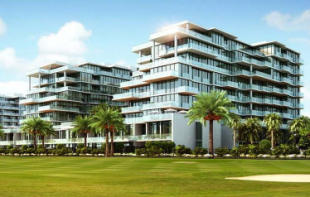 Apartment for sale in Residential...