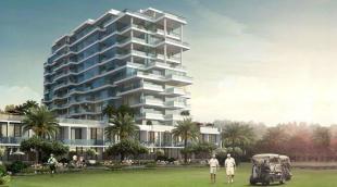 Apartment in Golf Veduta...