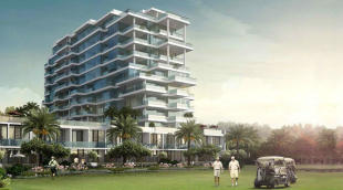 3 bed Apartment for sale in Residential...