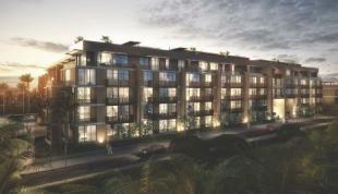 BELGRAVIA Apartment for sale
