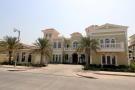 6 bed Villa in VERSACE Villas...