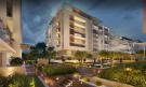 3 bed Apartment for sale in Greens Apartments...
