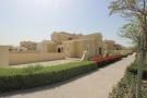 5 bed Villa for sale in Polo Homes...