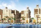 Apartment in Manazel Al Khor...